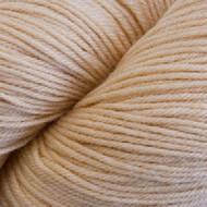 Cascade Butter Heritage Sock Solid Yarn (1 - Super Fine)