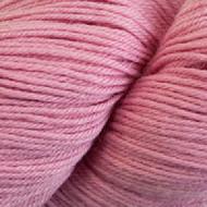 Cascade Tutu Heritage Sock Solid Yarn (1 - Super Fine)
