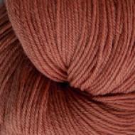 Cascade Cinnamon Heritage Sock Solid Yarn (1 - Super Fine)