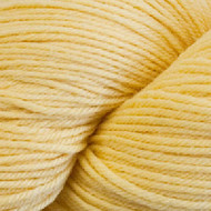 Cascade Lemon Heritage Sock Solid Yarn (1 - Super Fine)