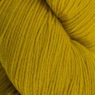Cascade Mustard Heritage Sock Solid Yarn (1 - Super Fine)