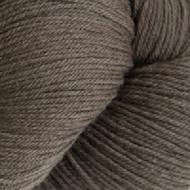 Cascade Brindle Heritage Sock Solid Yarn (1 - Super Fine)