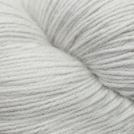 Cascade Lunar Rock Heritage Sock Solid Yarn (1 - Super Fine)