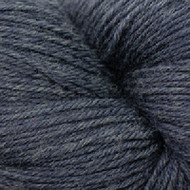 Cascade Forged Iron Heritage Sock Solid Yarn (1 - Super Fine)
