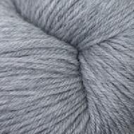 Cascade Silver Grey Heritage Sock Solid Yarn (1 - Super Fine)