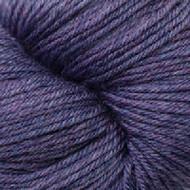 Cascade Passion Flower Heritage Sock Solid Yarn (1 - Super Fine)