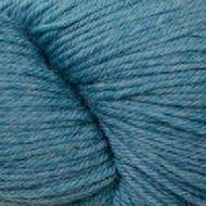 Cascade Riviera Heather Heritage Sock Solid Yarn (1 - Super Fine)