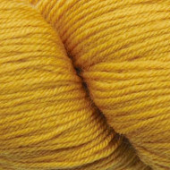 Cascade Golden Yellow Heritage Sock Solid Yarn (1 - Super Fine)