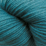 Cascade Caribbean Sea Heritage Sock Solid Yarn (1 - Super Fine)