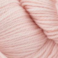 Berroco Fondant Vintage DK Yarn (3 - Light)