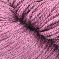 Berroco Begonia Vintage DK Yarn (3 - Light)