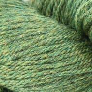 Berroco Spruce Vintage DK Yarn (3 - Light)
