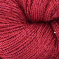 Berroco Ruby Vintage DK Yarn (3 - Light)