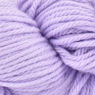 Berroco Aster Vintage Chunky Yarn (5 - Bulky)