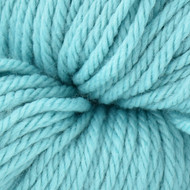 Berroco Aquae Vintage Chunky Yarn (5 - Bulky)