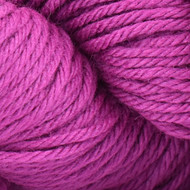 Berroco Dewberry Vintage Chunky Yarn (5 - Bulky)