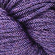 Berroco Aubergine Vintage Chunky Yarn (5 - Bulky)