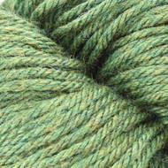 Berroco Spruce Vintage Chunky Yarn (5 - Bulky)