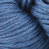 Berroco Indigo Vintage Chunky Yarn (5 - Bulky)