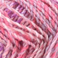 James C Brett MC87 Marble Chunky Yarn (5 - Bulky)