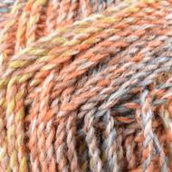 James C Brett MC89 Marble Chunky Yarn (5 - Bulky)