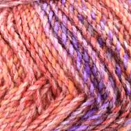 James C Brett MC91 Marble Chunky Yarn (5 - Bulky)