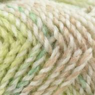 James C Brett MC94 Marble Chunky Yarn (5 - Bulky)