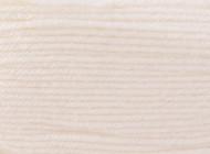 Universal Yarn White Glow Uptown Worsted Yarn (4 - Medium)