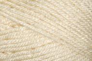 Universal Yarn Cream Uptown Worsted Yarn (4 - Medium)