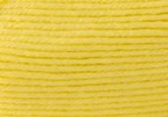 Universal Yarn Baby Yellow Uptown Worsted Yarn (4 - Medium)