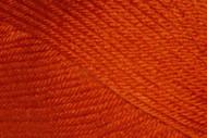 Universal Yarn Pumpkin Uptown Worsted Yarn (4 - Medium)