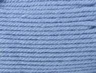 Universal Yarn Baby Blue Uptown Worsted Yarn (4 - Medium)