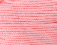 Universal Yarn Baby Pink Uptown Worsted Yarn (4 - Medium)