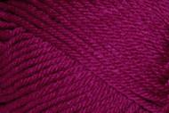 Universal Yarn Cherry Uptown Worsted Yarn (4 - Medium)