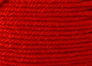 Universal Yarn Race Car Red Uptown Worsted Yarn (4 - Medium)