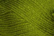 Universal Yarn Lime Uptown Worsted Yarn (4 - Medium)