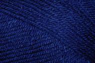 Universal Yarn Royal Blue Uptown Worsted Yarn (4 - Medium)