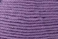 Universal Yarn Lavender Uptown Worsted Yarn (4 - Medium)