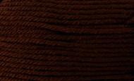 Universal Yarn Chocolate Brown Uptown Worsted Yarn (4 - Medium)