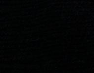 Universal Yarn Black Uptown Worsted Yarn (4 - Medium)