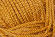 Universal Yarn Dijon Uptown Worsted Yarn (4 - Medium)