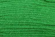Universal Yarn Kelly Green Uptown Worsted Yarn (4 - Medium)