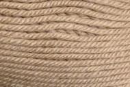 Universal Yarn Acorn Uptown Worsted Yarn (4 - Medium)