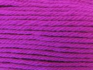 Universal Yarn Purple Panic Uptown Worsted Yarn (4 - Medium)