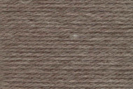 Universal Yarn Latte Uptown Worsted Yarn (4 - Medium)