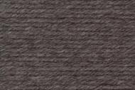 Universal Yarn Granite Uptown Worsted Yarn (4 - Medium)