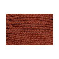 Universal Yarn Rust Uptown Worsted Yarn (4 - Medium)