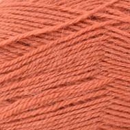 Drops Orange Alpaca Yarn (2 - Fine)