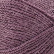 Drops Mauve Alpaca Yarn (2 - Fine)