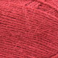 Drops Tomato Alpaca Yarn (2 - Fine)